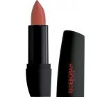 Deborah Milano Atomic Red Mat Lipstick rtěnka 17 First Kiss 2,5 g
