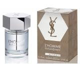 Yves Saint Laurent L Homme Ultime parfémovaná voda 100 ml