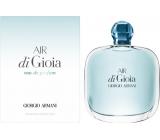 Giorgio Armani Air di Gioia parfémovaná voda pro ženy 50 ml
