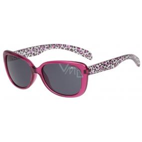 Relax Lamu Sluneční brýle pro děti R3070C