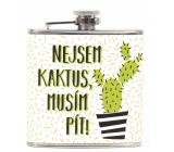 Albi Placatka Nejsem kaktus, musím pít 175 ml