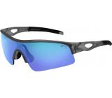 Relax Quadra Sport Sluneční brýle R5396E