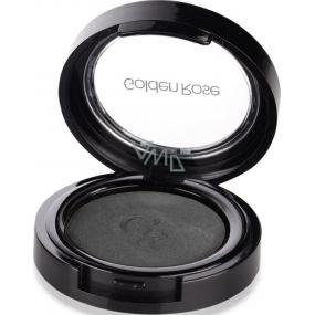 Golden Rose Silky Touch Pearl Eyeshadow perleťové oční stíny 133 2,5 g