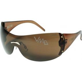 Relax R0164 sluneční brýle
