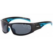 Relax Nargo Sport Sluneční brýle R5318C