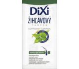 Dixi Kopřivový šampon proti vypadávání vlasů pro všechny typy vlasů sáček 10 g