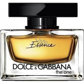 Dolce & Gabbana The One Essence parfémovaná voda pro ženy 65 ml Tester