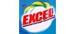 Qalt Excel