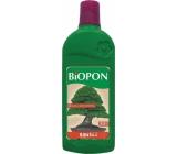 Bopon Bonsaj tekuté minerální hnojivo 500 ml