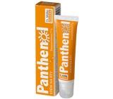 Dr. Müller Panthenol 7% krém na rty s dexpanthenolem 10 ml