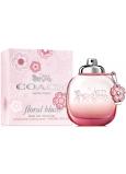 Coach Floral Blush parfémovaná voda pro ženy 90 ml