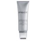 Payot Supreme Jeunesse Cou et Decol tvarující a zpevňující roll-on na krk a dekort roll-on 50 ml