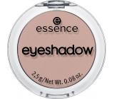Essence Mono Eyeshadow oční stíny 14 Flirting 2,5 g
