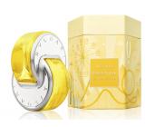 Bvlgari Omnia Golden Citrine toaletní voda pro ženy 40 ml