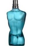 Jean Paul Gaultier Le Male Lotion Apres Rasage voda po holení 125 ml