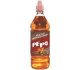 Pe-Po Citronela přírodní lampový olej 1 l