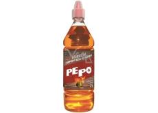 Pe-Po Citronela přírodní lampový olej proti komárům 1 l