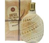 Diesel Fuel For Life parfémovaná voda pro ženy 50 ml