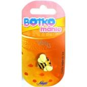 Nekupto Botko mánie cvok nejen do bot Včelka 1 kus