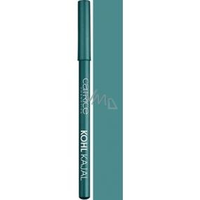 Catrice Kohl Kajal tužka na oči 160 I Have A Green! 1,1 g