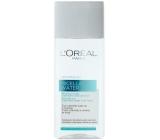 Loreal Paris Micellar Water 3v1 micelární voda pro normální a smíšenou pleť 200 ml