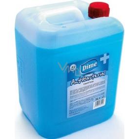 Dime Antibakteriální tekuté mýdlo 5 l