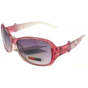 Dudes & Dudettes JK153 sluneční brýle pro děti