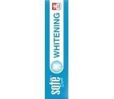 Soté Dent Whitening zubní pasta s bělícím účinkem 75 ml