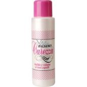 Carezza Balsamo balzám na vlasy 500 ml