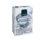 Seacare Mrtvé moře přírodní minerální koupelová sůl 1 kg