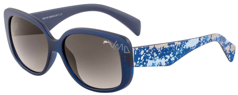 bb6550550 Relax Ebon Sluneční brýle R0313C - VMD drogerie