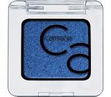 Catrice Art Couleurs Eyeshadow oční stíny 180 Blueboutin 2 g