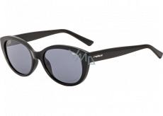 Relax Ellis Sluneční brýle polarizační R0338A