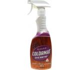Colormat Levandule čistič nábytku rozprašovač 500 ml