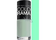 Maybelline Colorama lak na nehty 214 7 ml