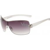 Relax Capri Sluneční brýle bílé R0215B