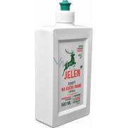 Jelen Ruční praní tekuté mýdlo 500 ml