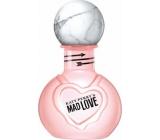 Katy Perry Katy Perrys Mad Love parfémovaná voda pro ženy 100 ml Tester