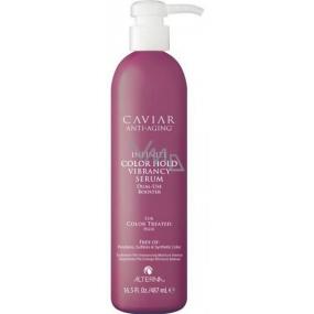 Alterna Caviar Infinite Color Hold Vibrancy sérum pro obnovení vitality 487 ml Maxi