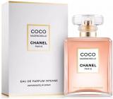 Chanel Coco Mademoiselle Intense parfémovaná voda pro ženy 200 ml