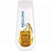 Indulona Vzácné oleje tělové mléko pro suchou pokožku 400 ml