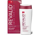 Revalid Anti-Aging Shampoo šampon proti stárnutí vlasů 200 ml