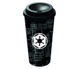 Epee Merch Star Wars hrnek na kávu plastový 520 ml