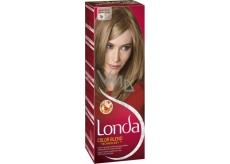 Londa Color Blend Technology barva na vlasy 16 středně plavá