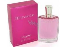 Lancome Miracle parfémovaná voda pro ženy 100 ml