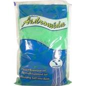 Androméda Aloe Vera sůl do koupele 1 kg