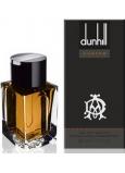 Dunhill Custom toaletní voda pro muže 100 ml