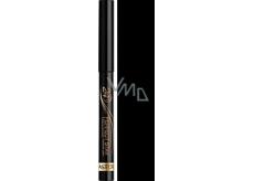 Astor 24h Perfect Stay Precision Eyeliner Pen oční linky ve fixu 001 Black 3 ml