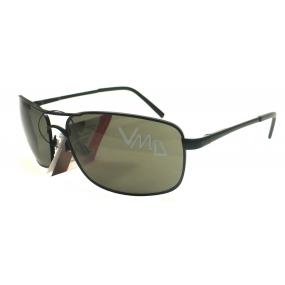 Fx Line A-Z638 sluneční brýle