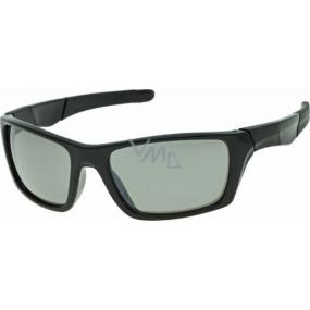 Fx Line Sluneční brýle 067208